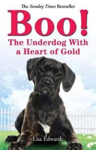 boo-the-underdog-with-a-heart-of-gold