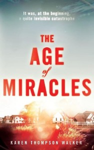 Age-of-Miracles-UK