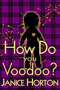 voodoo-cover-sm-jpeg1