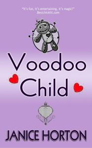 Voodoo Child sm jpeg