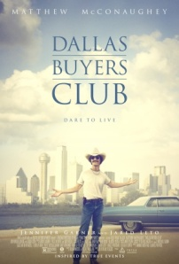 Dallas_Buyers_Club_poster