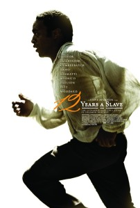 twelve_years_a_slave_xlg