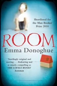 room-ii