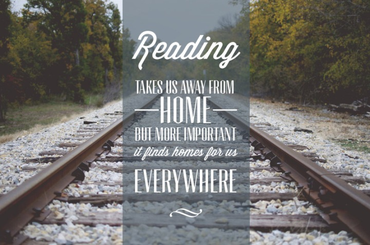 reading-takes-away-from-home