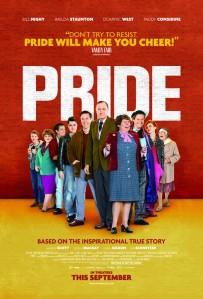PRIDE-Final-Poster1-694x1024