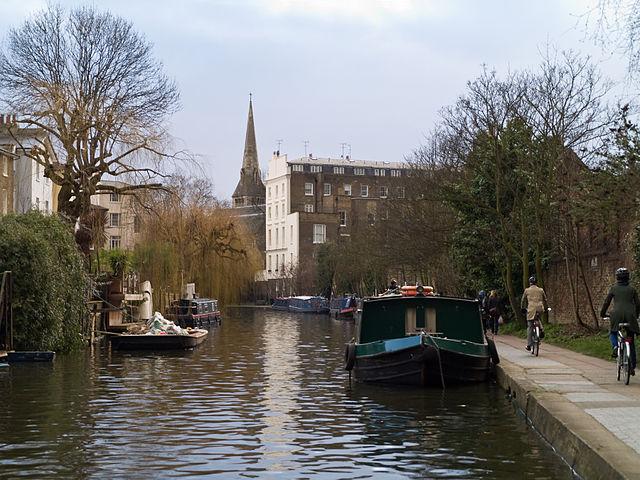 640px-Canal_Regent_Londres