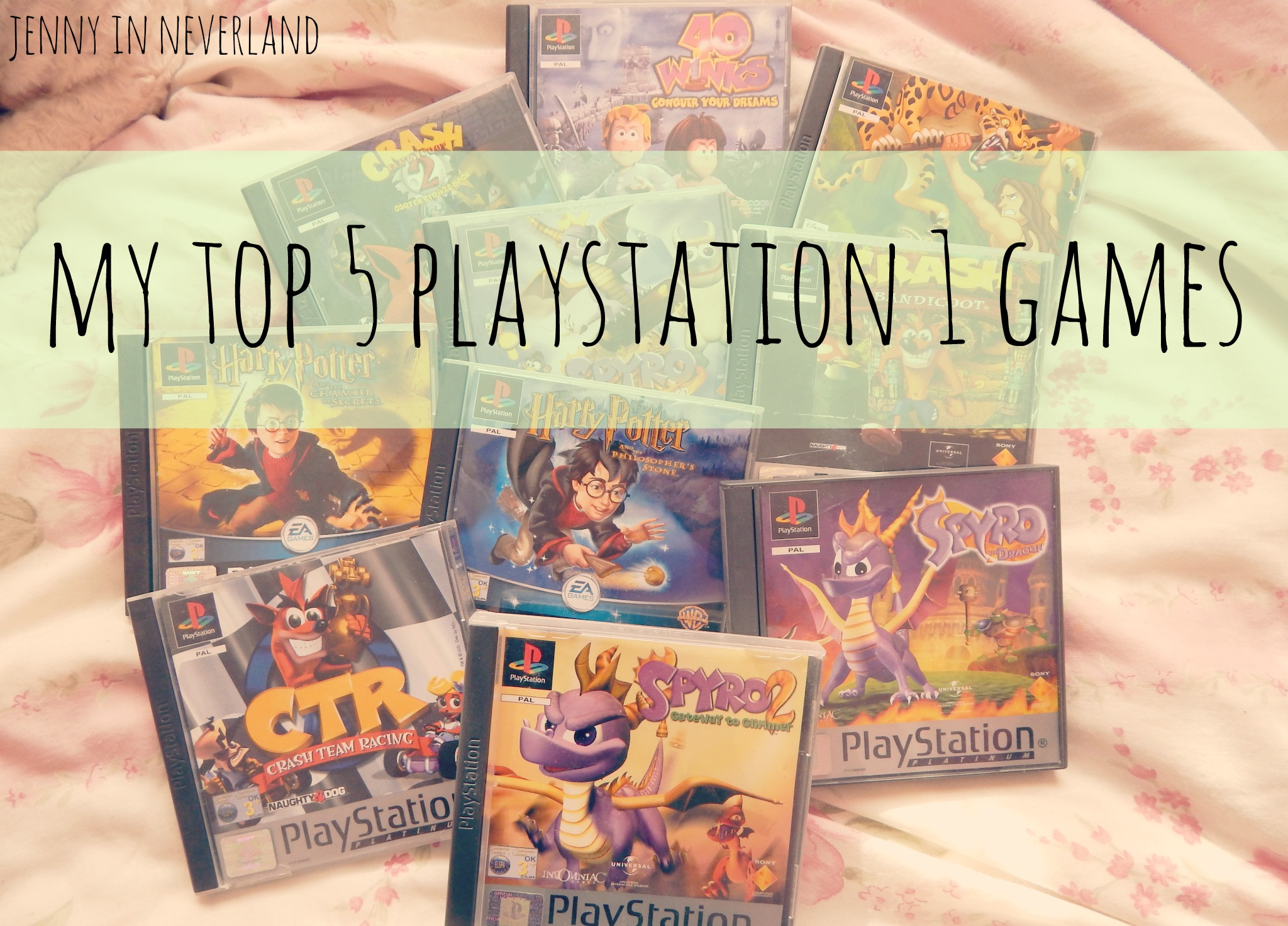 How to download ps1 games