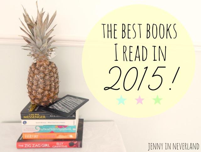 bestbooks2015