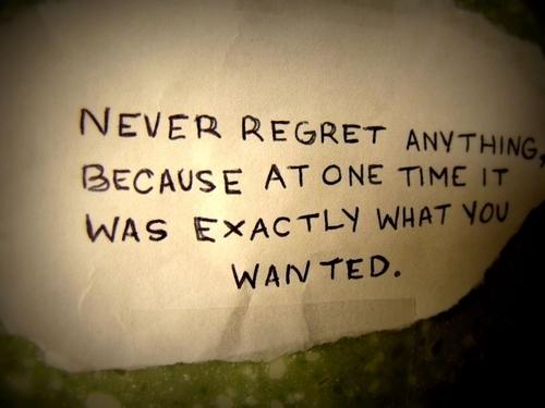 never_regret