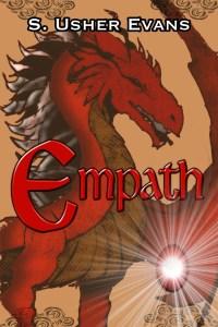 EmpathCover
