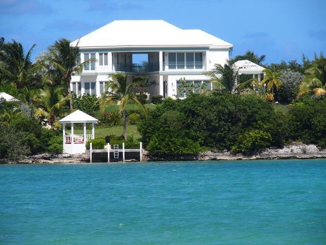 beach-house-707304_960_720