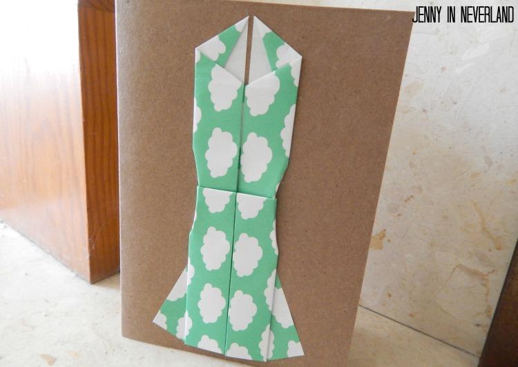 Sew Bloom Dress