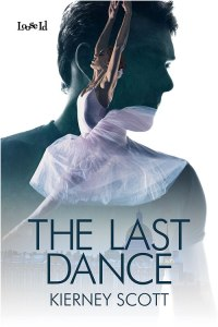 ks_thelastdance_coverin