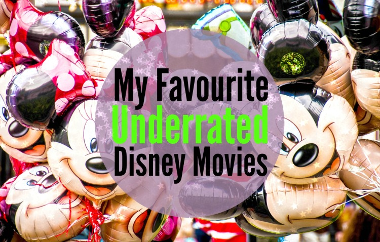 my-favourite-underrated-disney-movies2