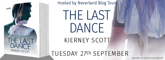 tour-banner-the-last-dance-for-jenny