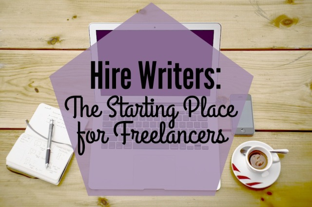 hire-writers