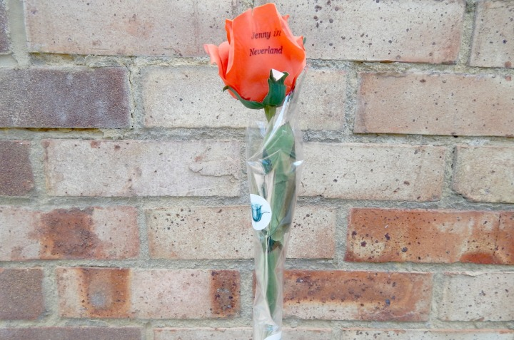 personalized-flowers-2