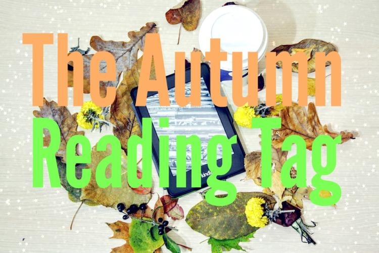 the-autumn-reading-tag