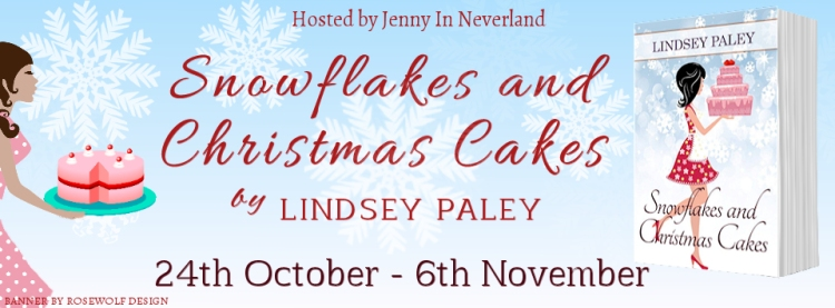 tour-banner-snowflakes-for-jenny