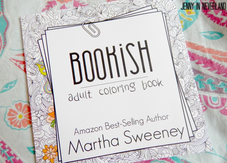 bookish-adult-colouring-book-1