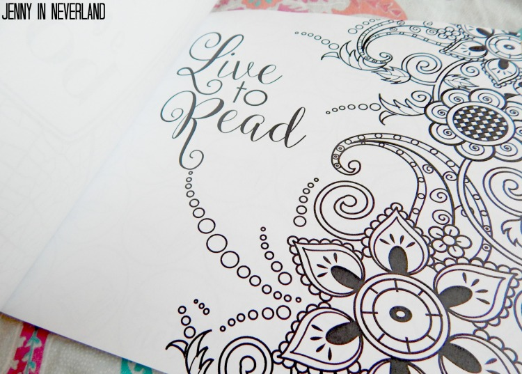 bookish-adult-colouring-book-2