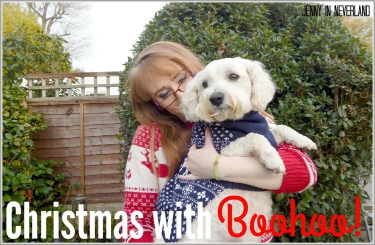 christmas-with-boohoo