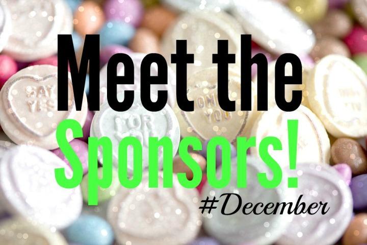 december-sponsors