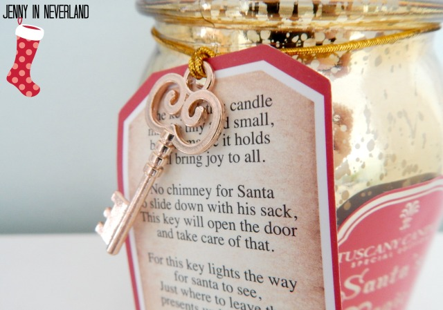 santas-magic-key-2