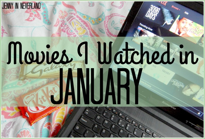 movies-i-watched-in-january