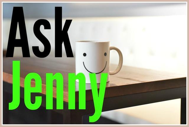 ask-jenny