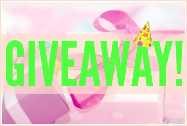 blogoversary-giveaway