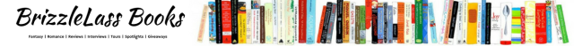 new-brizzlelass-books-header