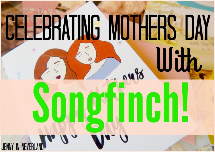 celebrating-mothers-day-with-songfinch