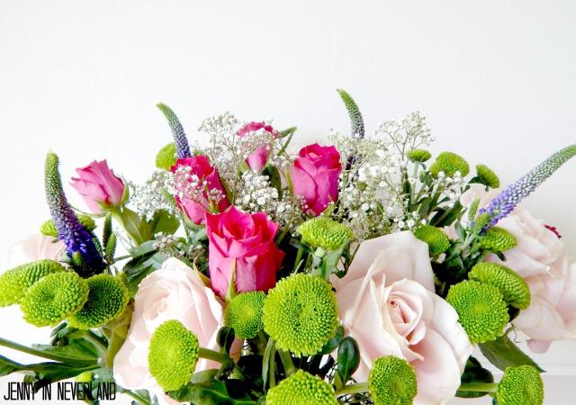 prestige-flowers-1