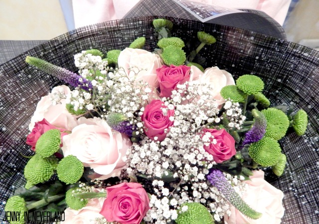 prestige-flowers-2