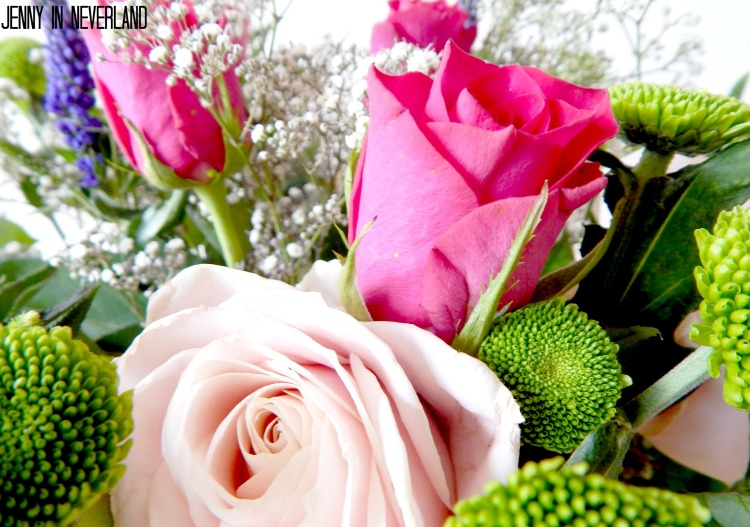 prestige-flowers-3