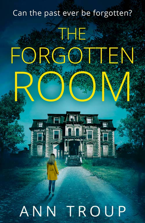 Room Book Review Goodreads