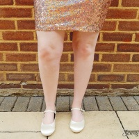 Summer sparkle with xylondon