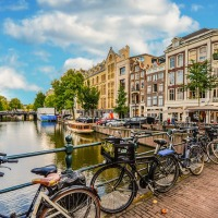 6 things you should know before visiting Amsterdam